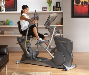 Top Reasons Why Elliptical Cross Trainers Provide A Complete Workout