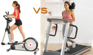 Things To Know Before Selecting Between Elliptical And Treadmill