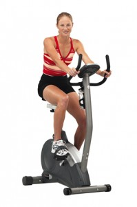 Things You Must Remember Before Buying An Exercise Bike