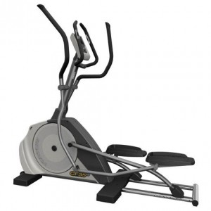 Tunturi Elliptical Price Range