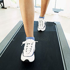 7 Tactics For A Safe Treadmill WorkOut