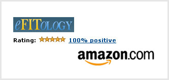 eFITology Gets Awesome Reviews On Amazon