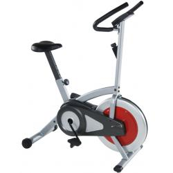 Stamina Indoor Cycle 1305