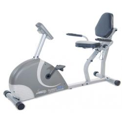 Stamina Magnetic Fusion 4545 Exercise Bike