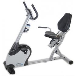 Stamina Magnetic Fusion 7200 Exercise Bike