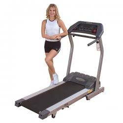 Endurance TF3i Treadmill