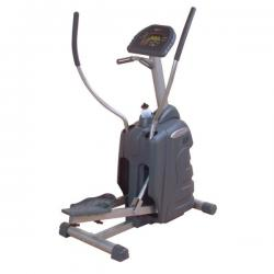 Body Solid Endurance E5 With Heart Rate Control elliptical trainer