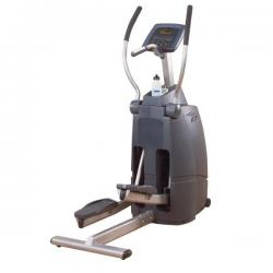 Body Solid Endurance E7 elliptical trainer