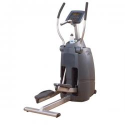 Body Solid Endurance E7-HRC elliptical trainer