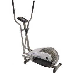 Stamina Air Resistance Cross Trainer NEW