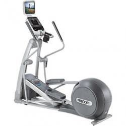 Precor EFX 556 Elliptical Cross Trainer