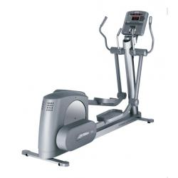 Life Fitness 95Xi elliptical - Remanufactured