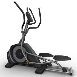 Tunturi C35 Elliptical Trainer
