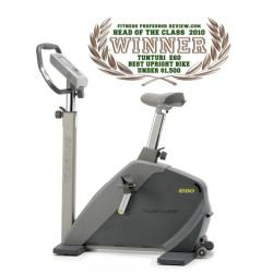 Tunturi E60 Exercise Bike