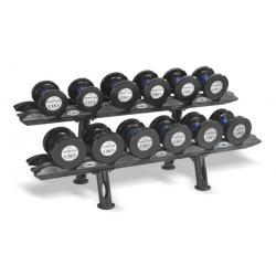 Hampton Dumbbell Rack SSR-6