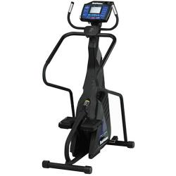 StairMaster 4600PT Stepper - Remanufactured