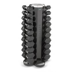 Hampton Dumbbell Rack V2-10