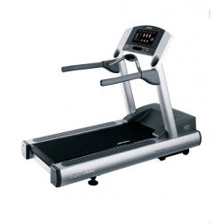 Life Fitness 93Ti Treadmill - Remanufactured