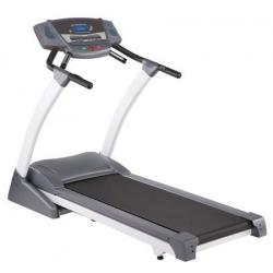 Spirit Esprit ET-2 Folding Treadmill