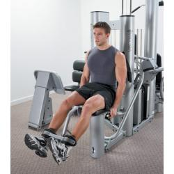 Vectra VX-18 Multi Station Gym