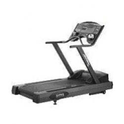 Life Fitness 9100 Next Generation Treadmill - Remanufactured