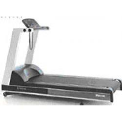 Precor 964 Treadmill - Remanufactured