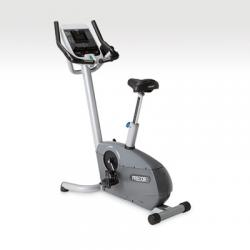 Precor C846 Upright Bike