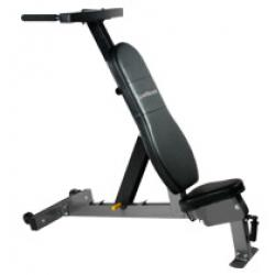 PowerBlock Sport Bench