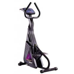 StairMaster 4400PT Stepper - Remanufactured