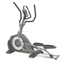 Tunturi C45 Elliptical Trainer