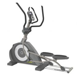 Tunturi C65 Elliptical Trainer