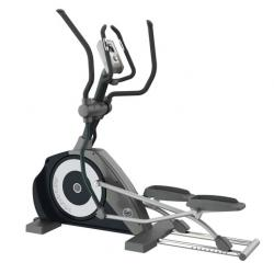 Tunturi C85 Elliptical Trainer