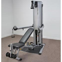 Vectra VFT 100 (Vectra Functional Trainer) Gym