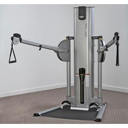 Vectra VX-FT Ultimate Functional Trainer